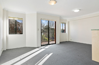 43/3 Williams Parade, Dulwich Hill