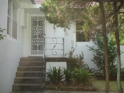 4 Mildred Street, Warrawee