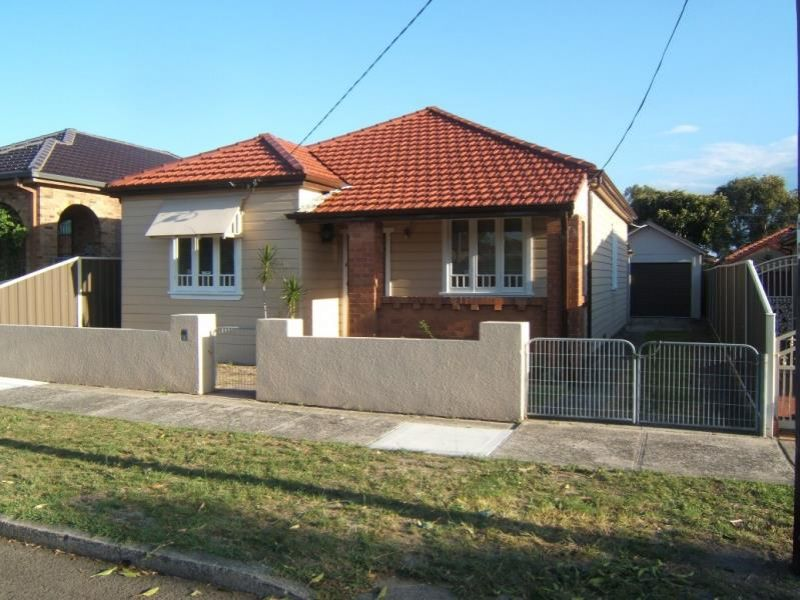 Great Family Home in Convenient Location