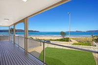 Discover The Most Protected And Sought After Beachfront Location