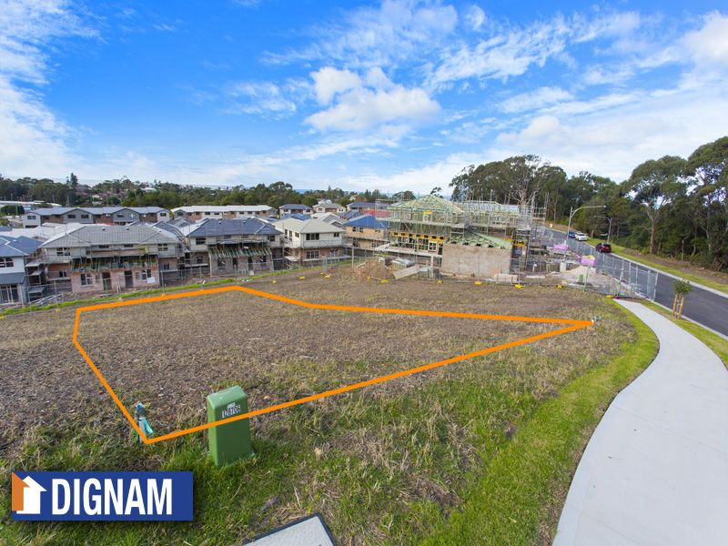 23/ Callows Road, Bulli NSW