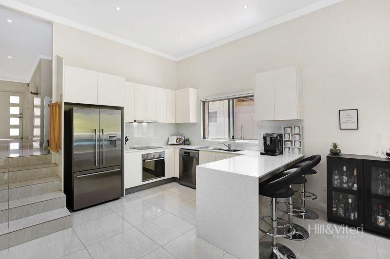 126a Novara Crescent, Jannali NSW 2226