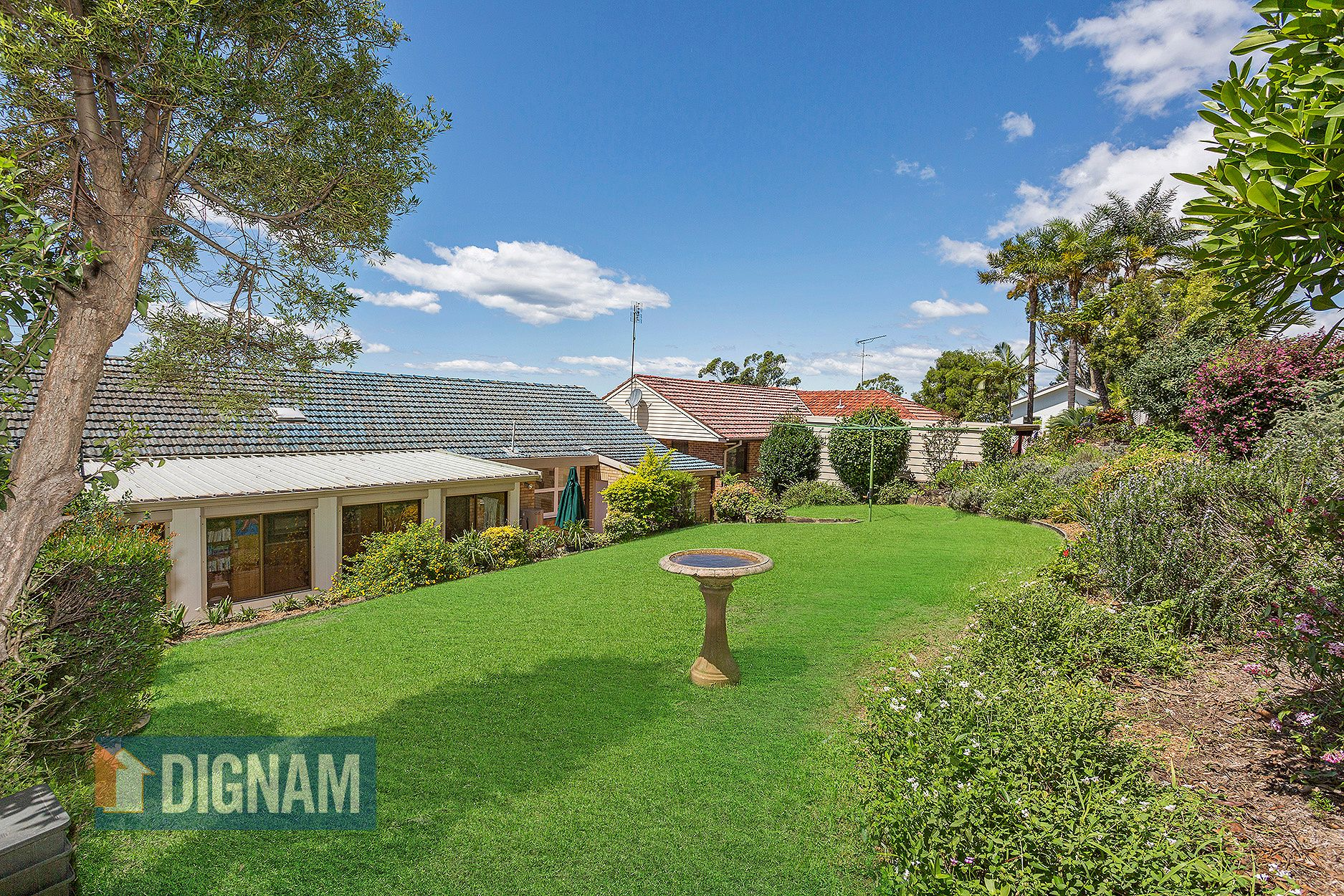31 Cresting Avenue, Corrimal NSW