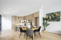 EOI Closing Wednesday 28th Apr 5:00pm - Sleek and sophisticated living steps to Eastland S.C -