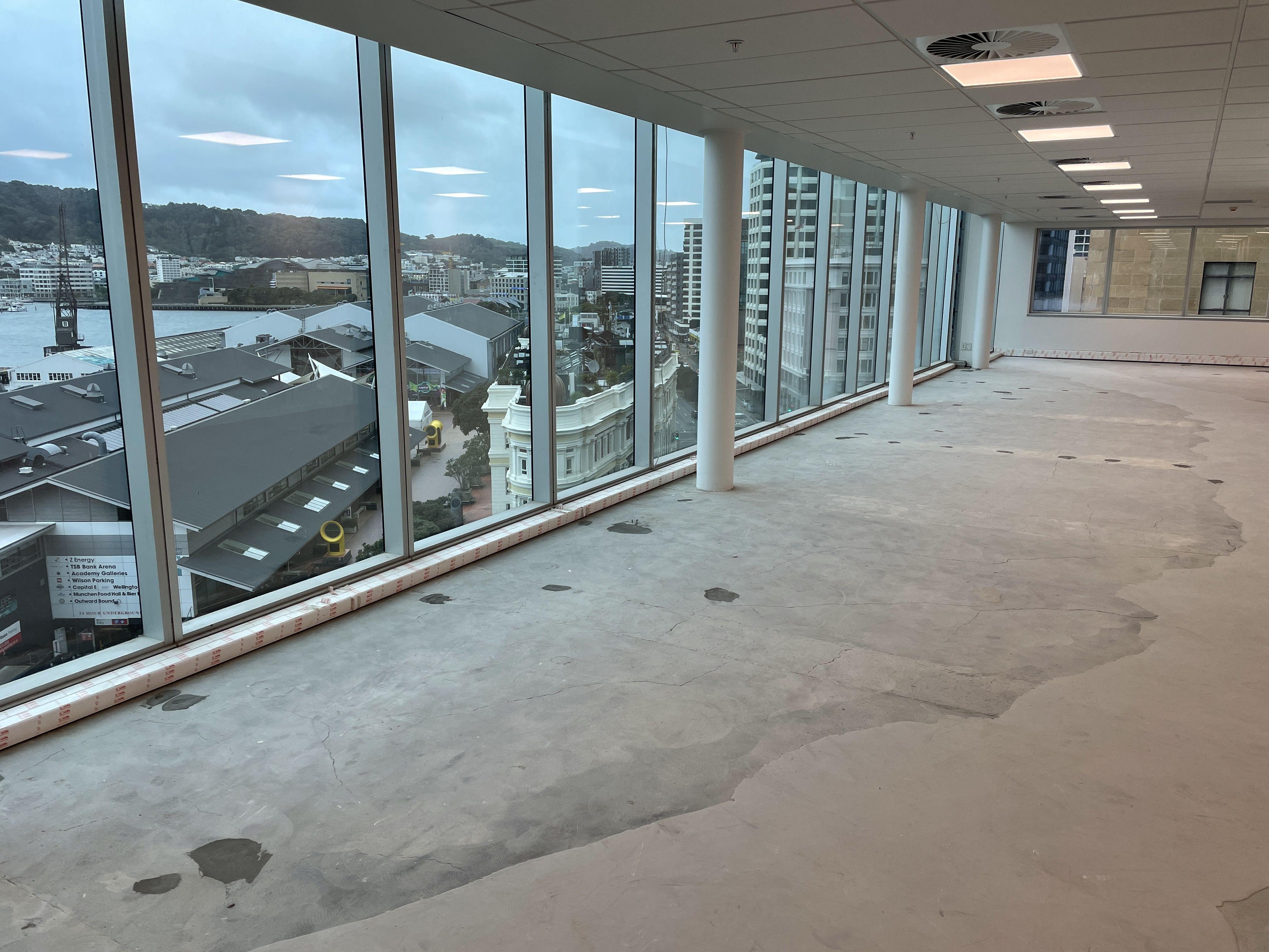 Level 6/10 Brandon, Wellington Central