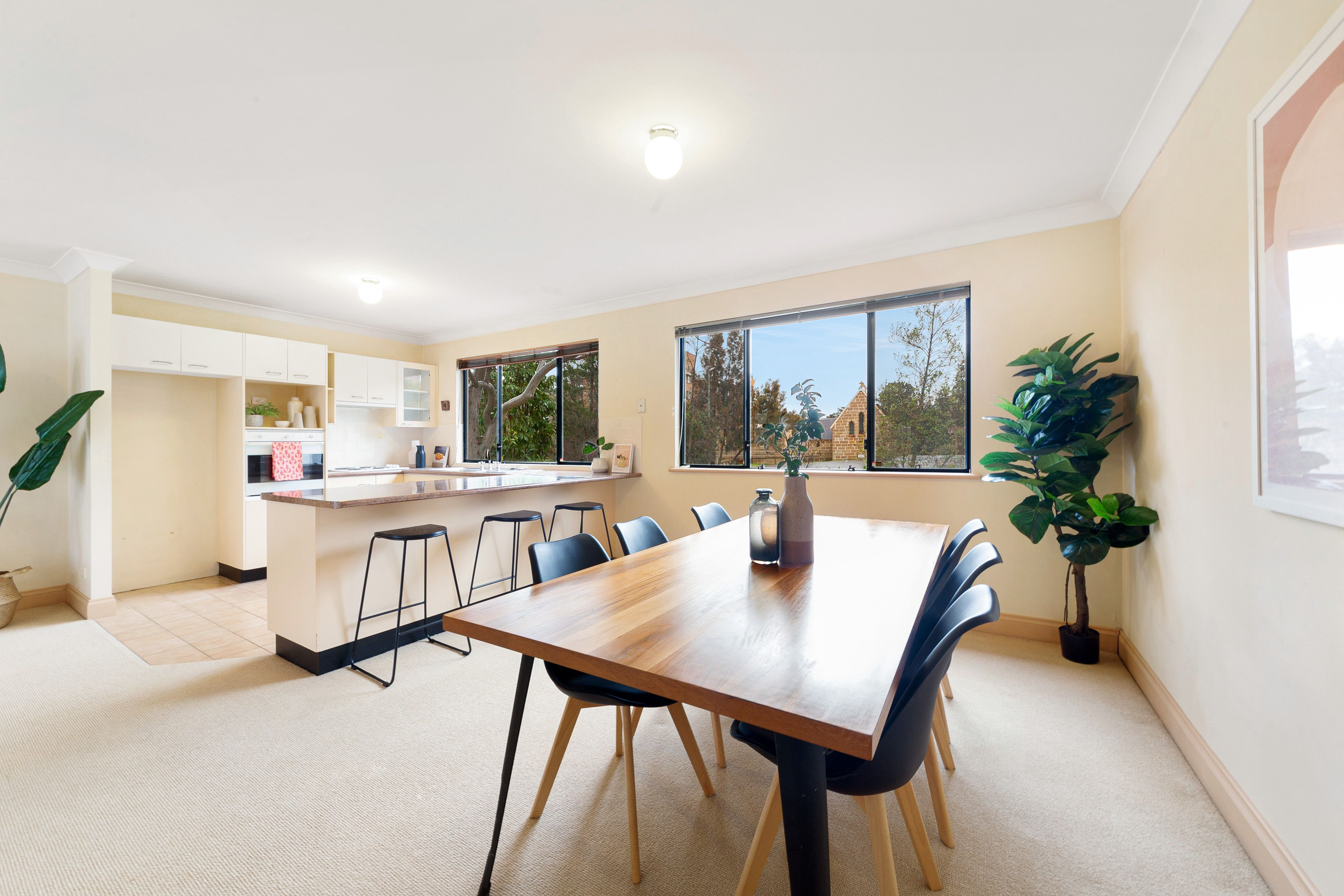 3/4 Broadview Avenue Gosford 2250
