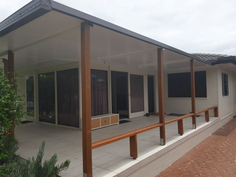 22 Kingstown Avenue, Boondall, QLD