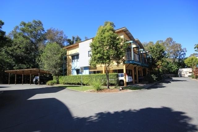 453/3 Hilton Terrace