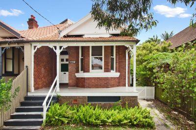 65 Cabramatta Road, Mosman