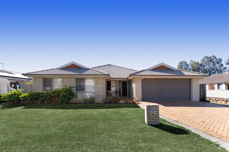 6 Cassia Street, Bray Park, QLD