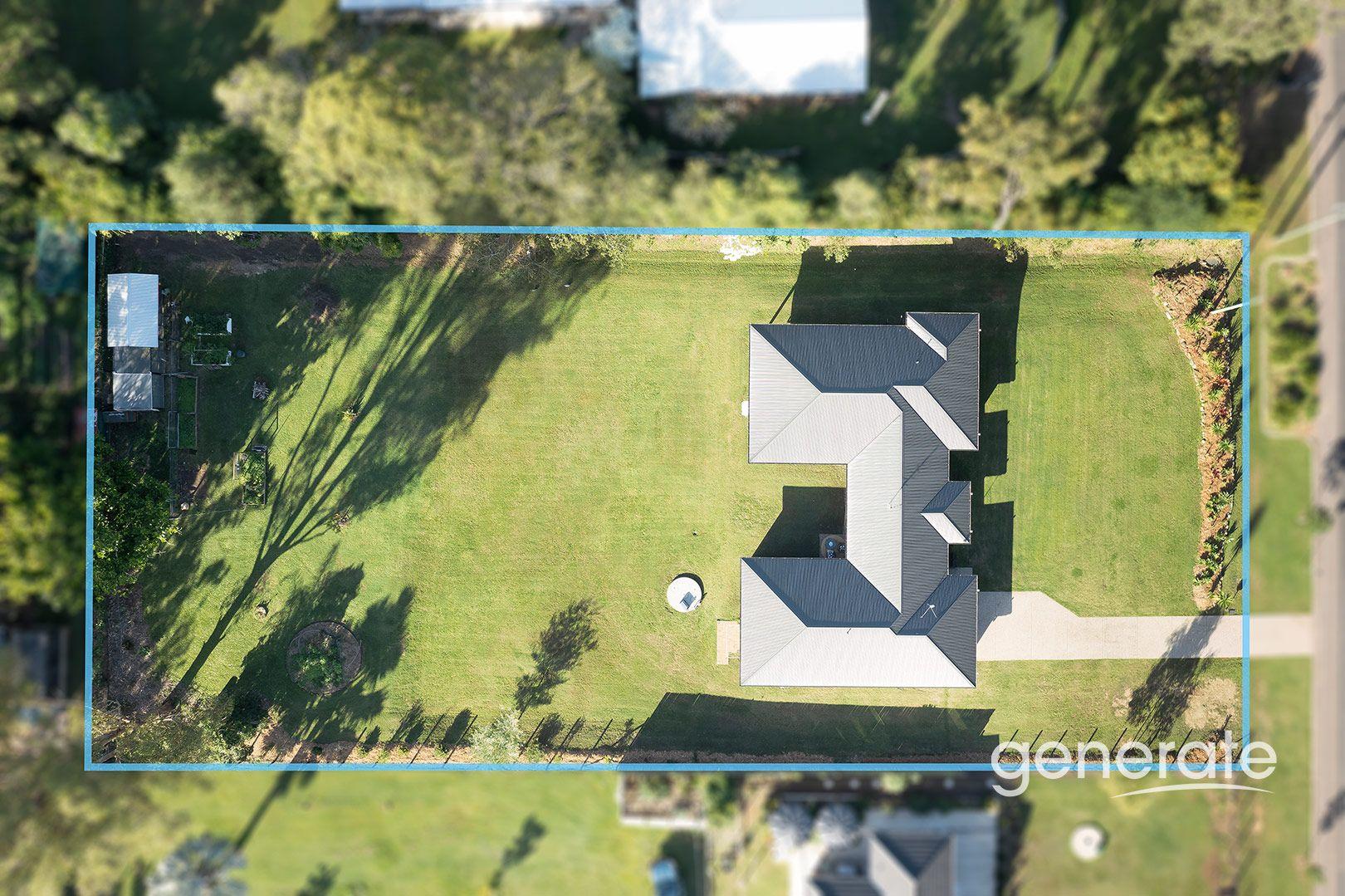 104 Behrens Road, Bellmere QLD 4510