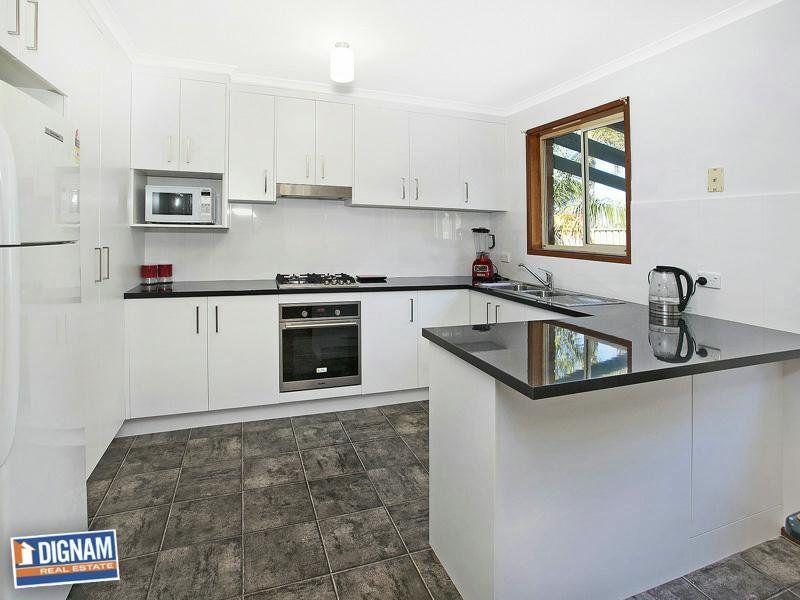 14/36 Park Road, Bellambi NSW