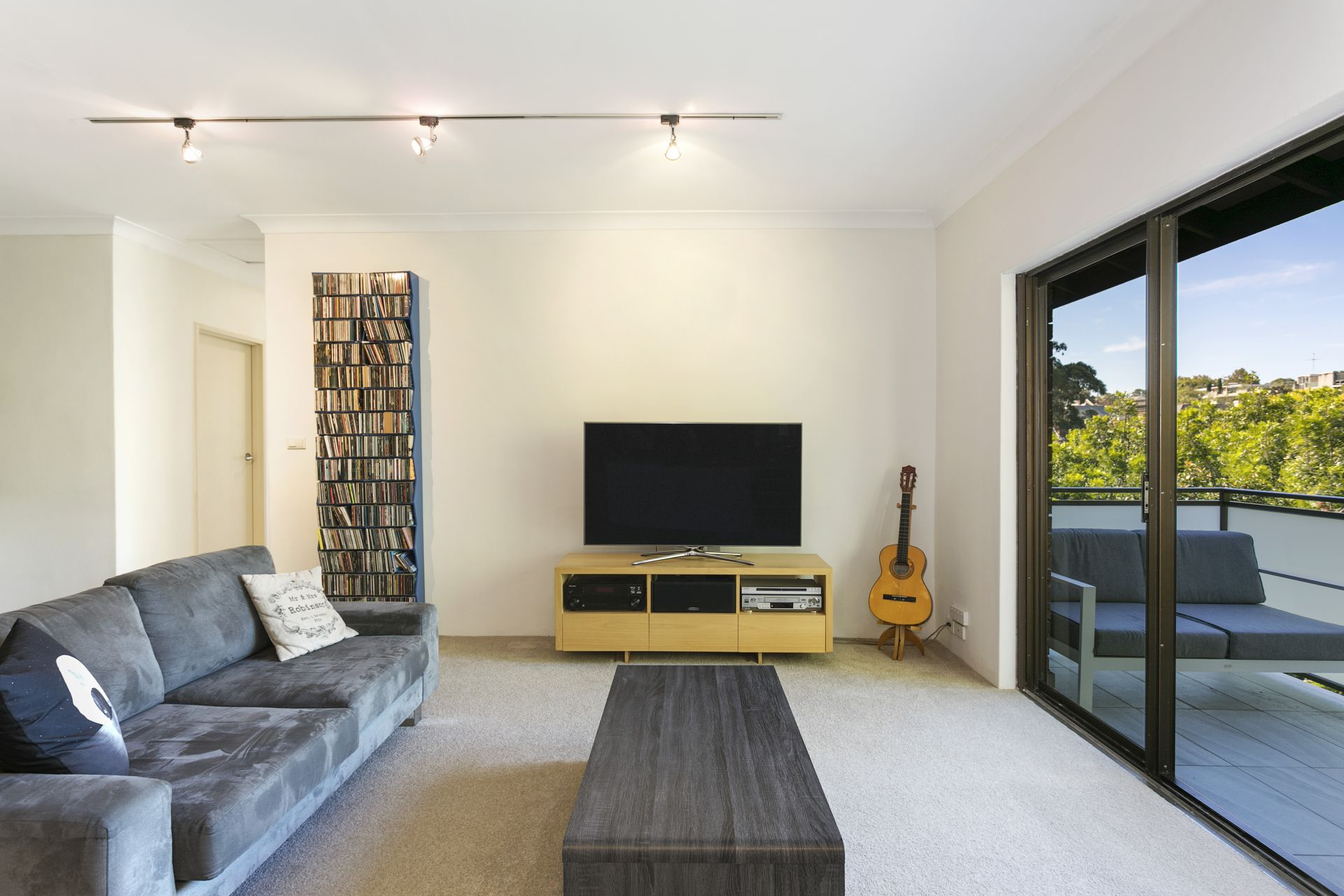 29/215 Bridge Road, Glebe