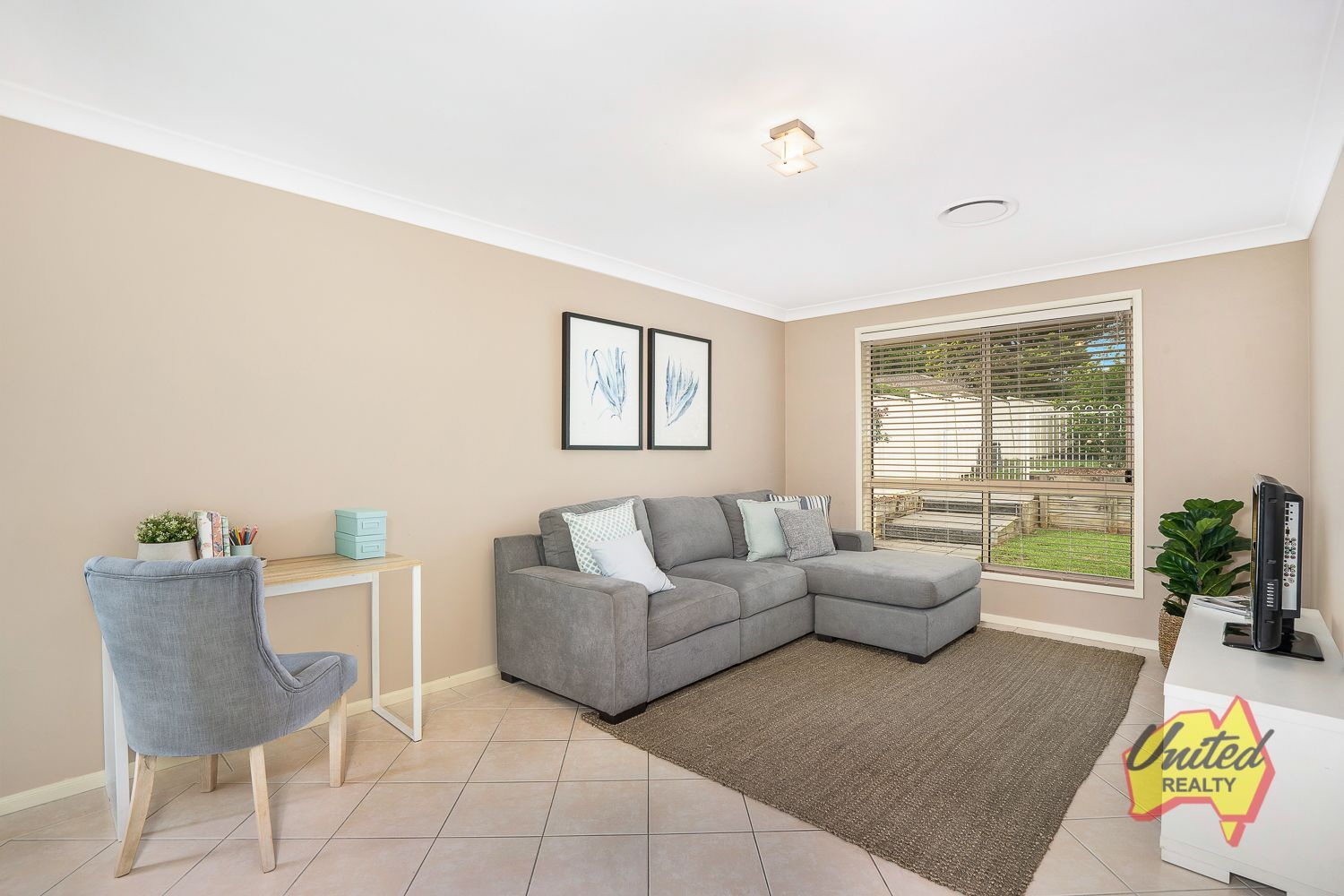 46a Merlin Street The Oaks 2570