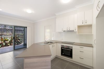 10/7 Young Street, Petrie