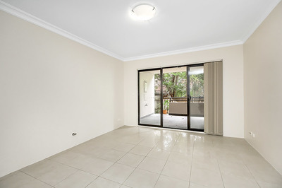 4/76-78 Courallie Avenue, Homebush West