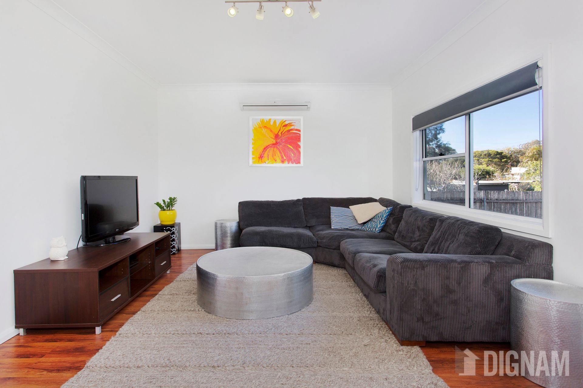 6 Ellen Street, Bellambi NSW
