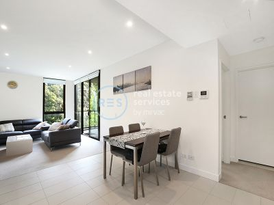 Impressive Selection of 1 Bedroom Apartments in Idyllic Parkside Location