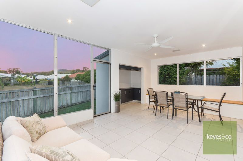 15 Riverwalk Way, Douglas