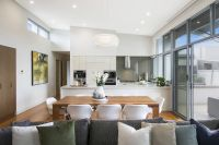Outstanding Executive Penthouse, The Ultimate Lifestyle Choice