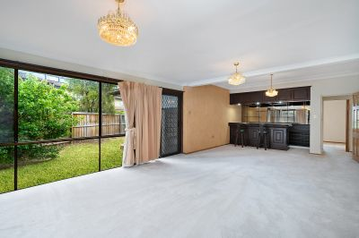 14 Woods Parade, Earlwood