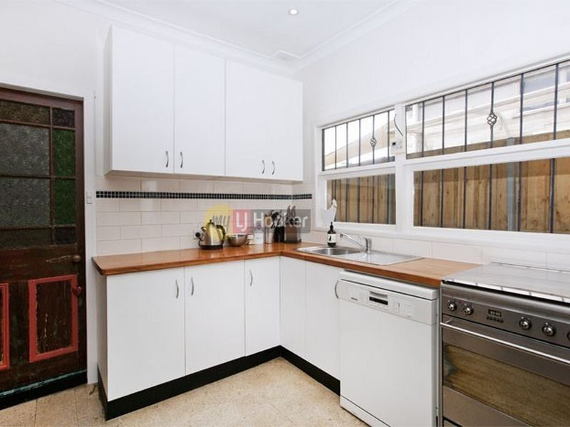 219 Denison Road, Dulwich Hill