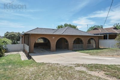 27 Leavenworth Drive, Mount Austin
