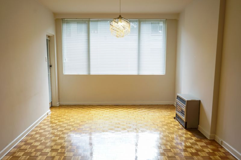 For Rent By Owner:: Windsor, VIC 3181