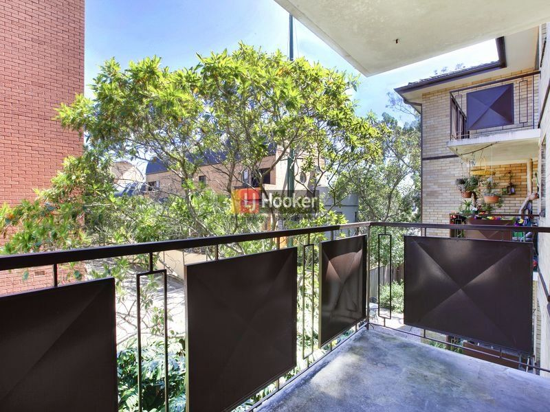 15/147 Constitution Road, Dulwich Hill