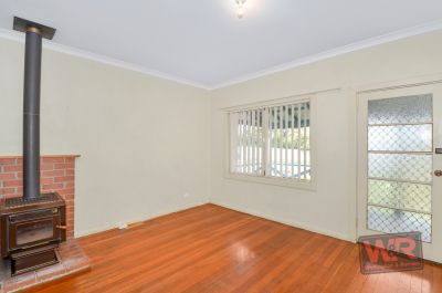 1 Angove Road, Spencer Park