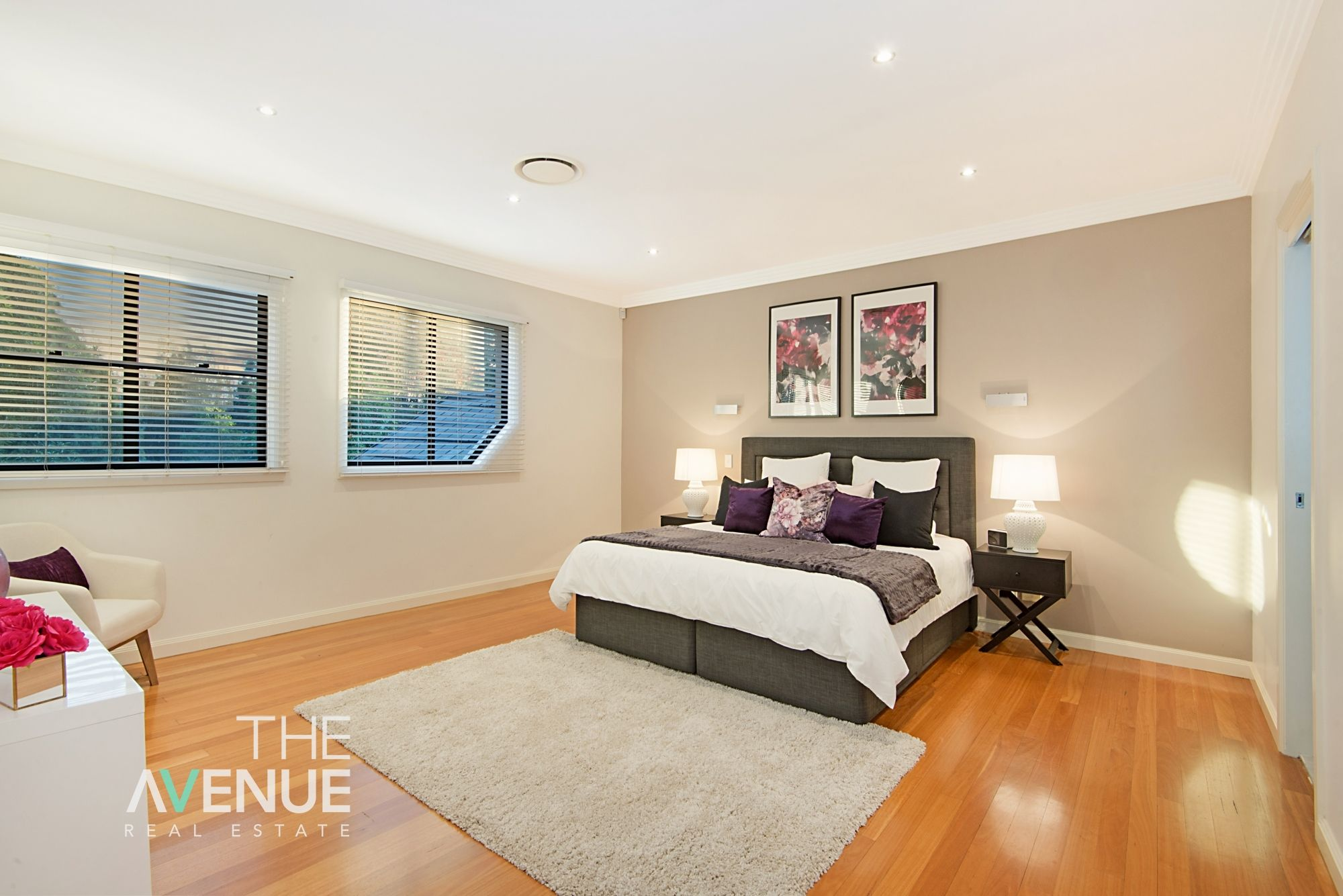 41 Northridge Avenue, Bella Vista NSW 2153