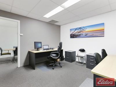 OWNER OCCUPIER/SMSF OPPORTUNITY!!!
