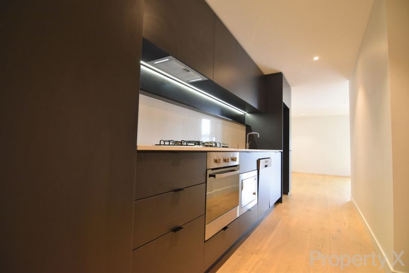 PRIVATE INSPECTION AVAILABLE - Spacious North Facing 2 Bedroom Apartment