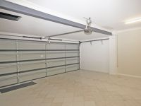 1/12 Blanch Street, Boat Harbour