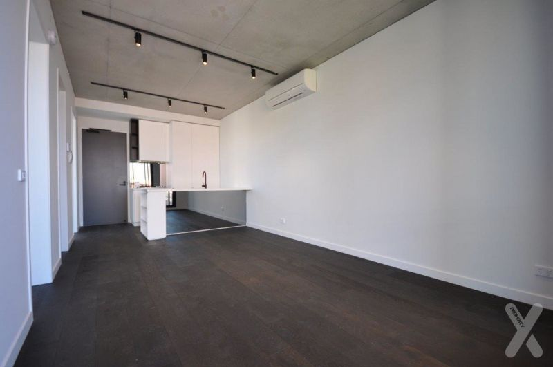 28 STANLEY STREET - 2 Bedroom Apartment for Lease with Spectacular Views