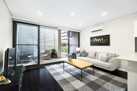 7/451-457 New Canterbury Road, Dulwich Hill