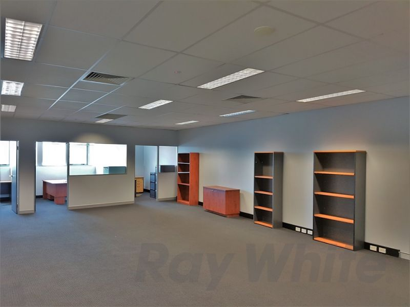 For Lease: 514sqm* CORPORATE METROPLEX OFFICE/ WAREHOUSE