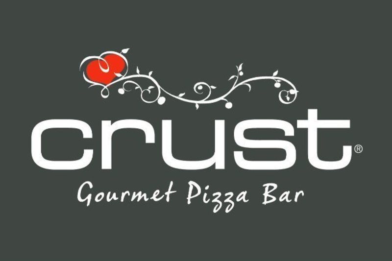 Crust Pizza Inner Melbourne, $4,500 net profit per week