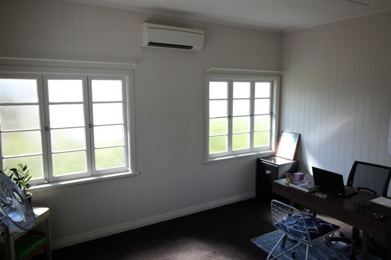 Edge Hill Business Suite For Lease 16 sqm