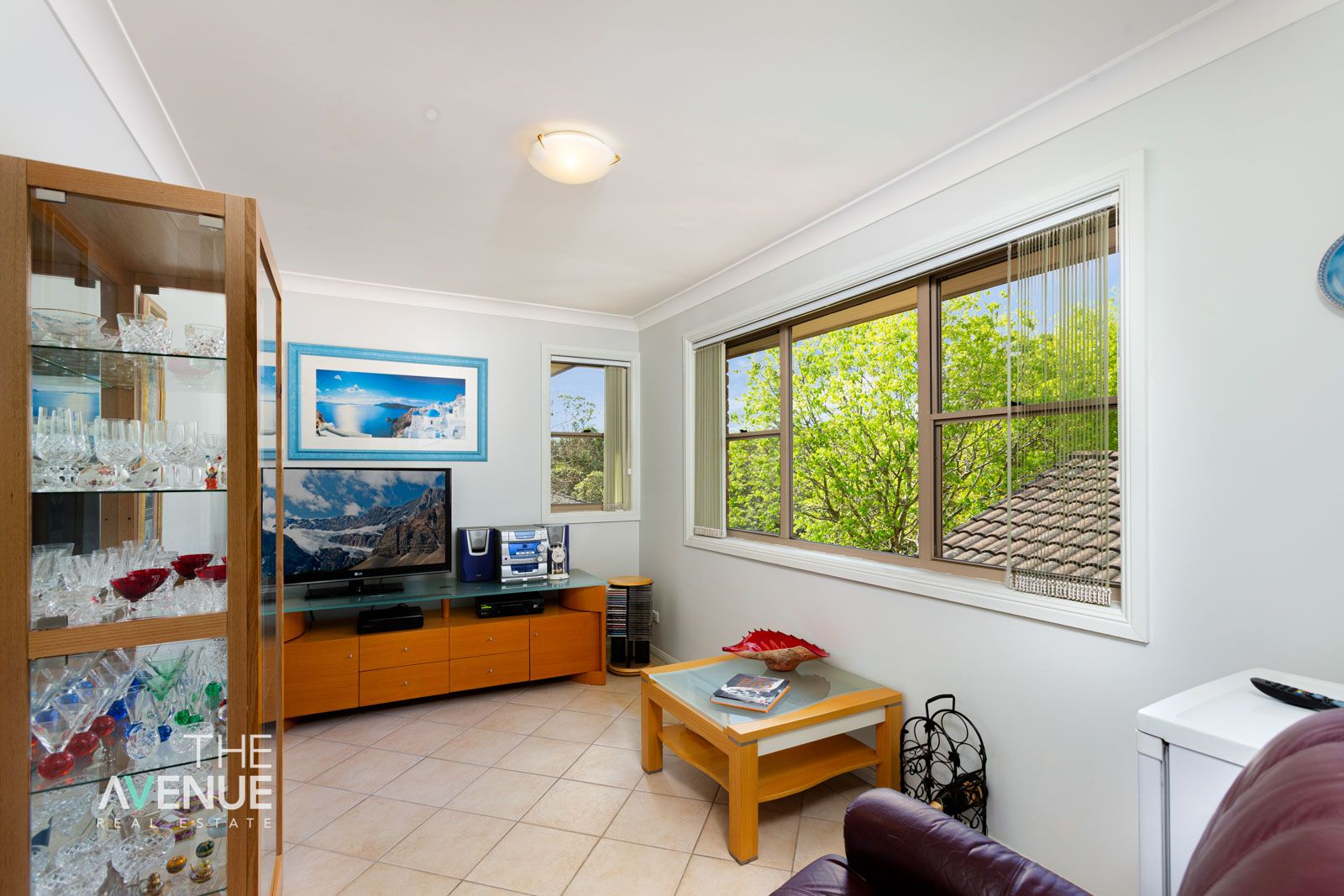 34 Castle Pines Drive, Norwest NSW 2153