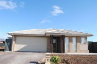 Three Bedroom House - Perfect For The Whole Family!