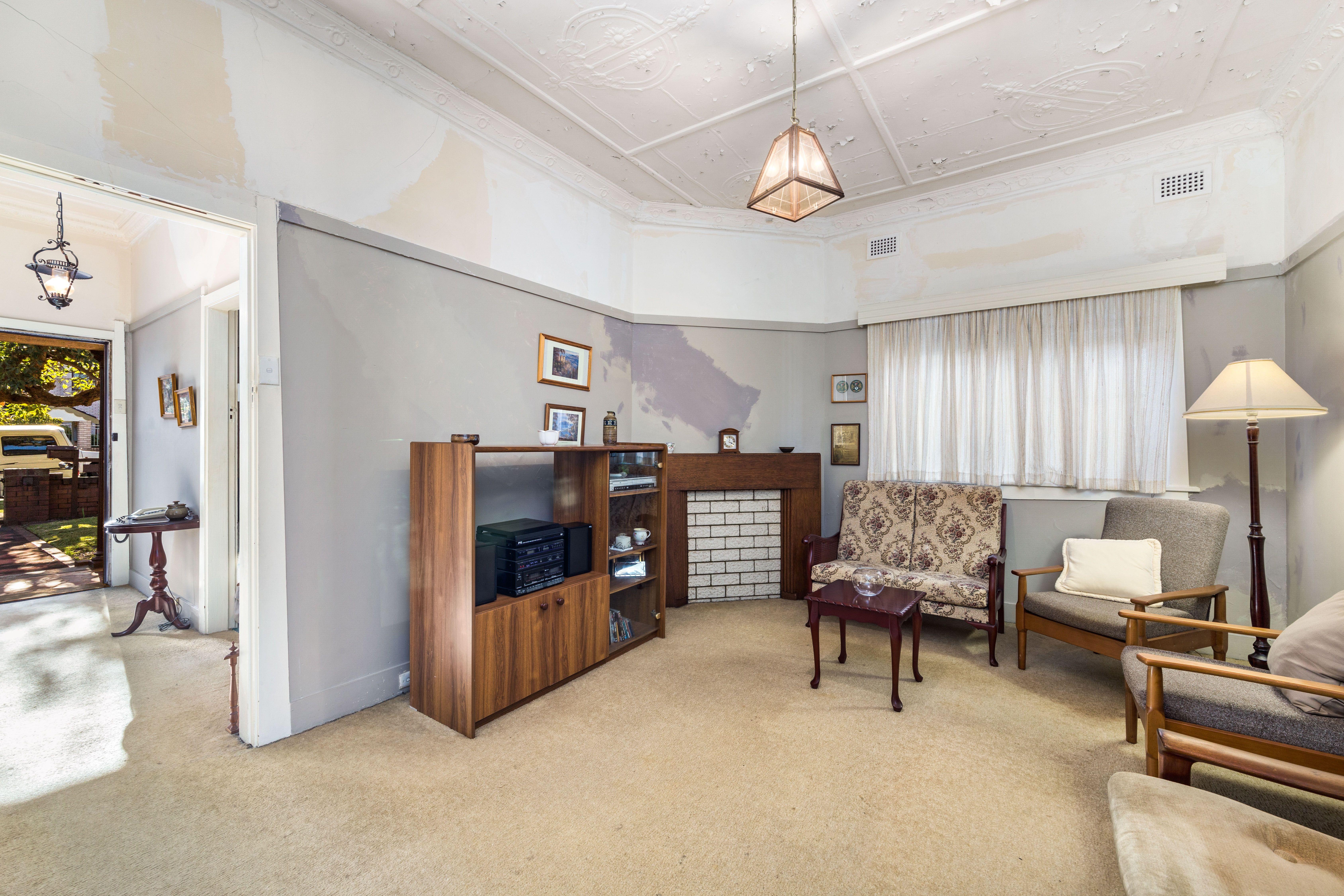 14 Thomas Street, Strathfield NSW 2135