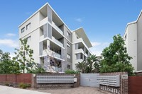 118/54A Blackwall Point Road, Chiswick
