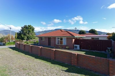 1/25 Jetty Road, Old Beach