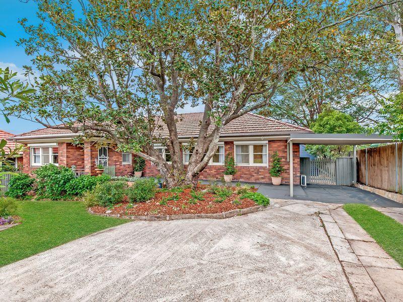 PENNANT HILLS, NSW 2120