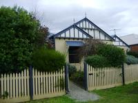 9 Melanie Place Ocean Grove, Vic