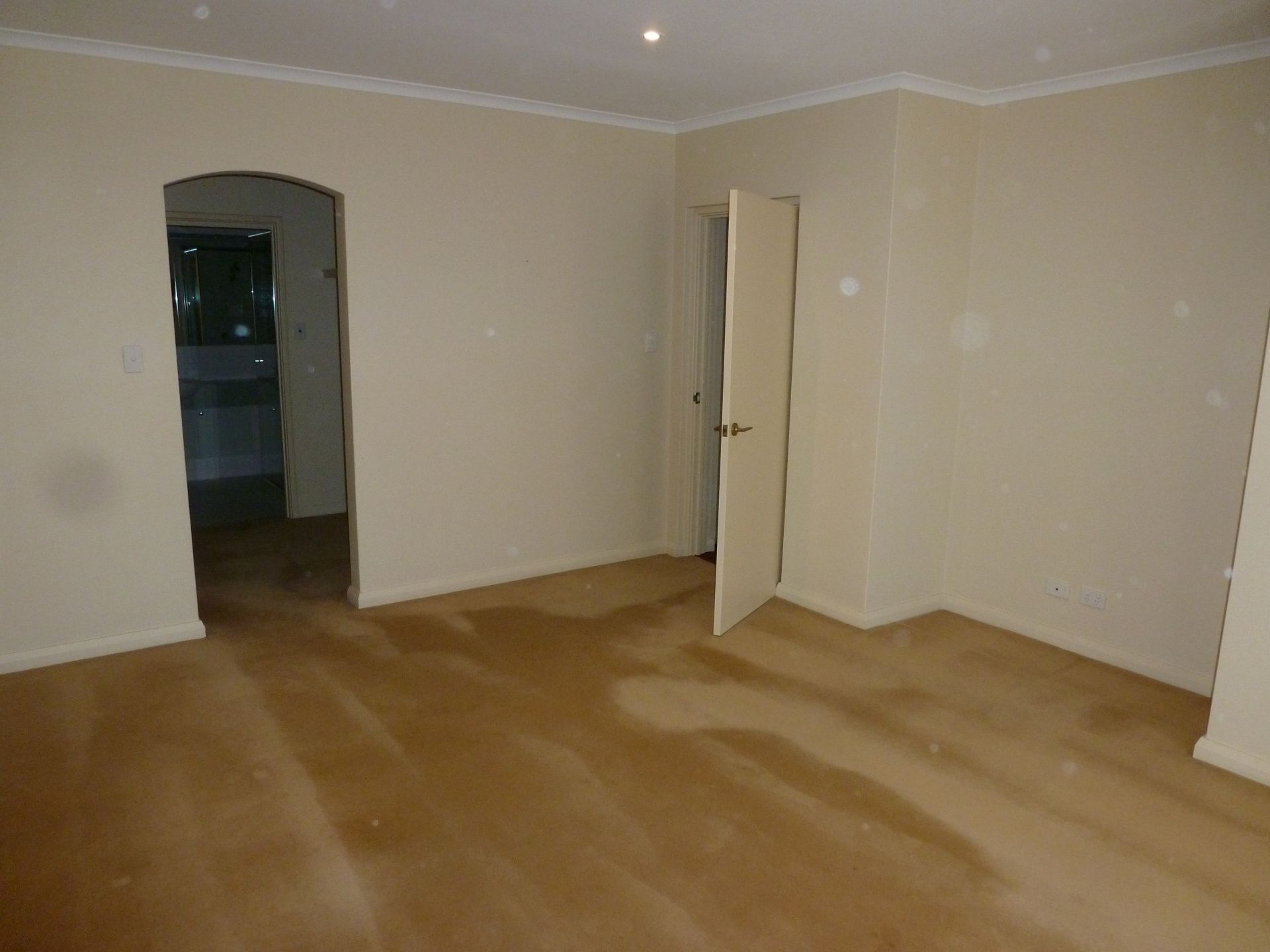 45/1 Norfolk Street, Fremantle