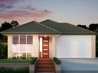 Lot 509 Anderson Avenue | Watagan Rise Paxton, Nsw
