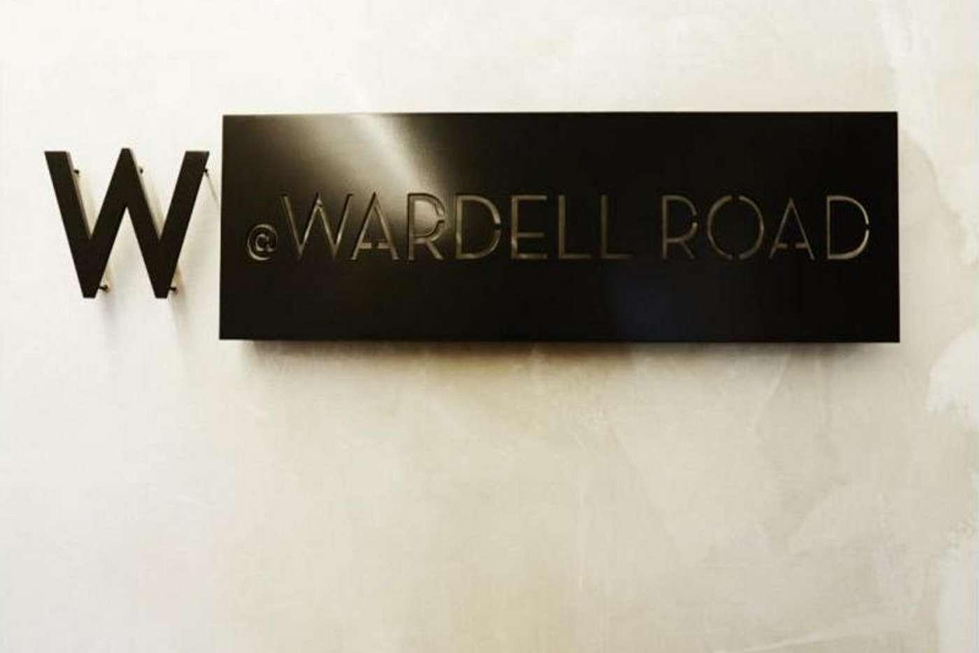 33/254 Wardell Road, Marrickville