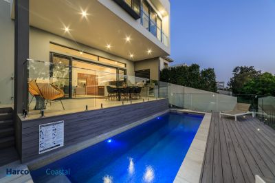 Foreign Buyers Welcome - Award Winning Excellence & Architectural Intelligence